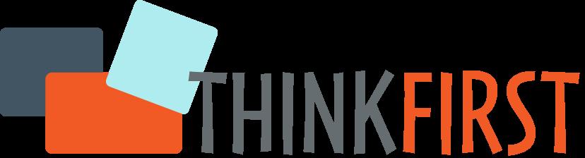 ThinkFirst